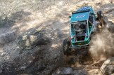 36 of 92 -- 2016 Ultra4s at Hot Springs