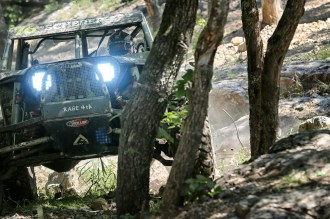 42 of 92 -- 2016 Ultra4s at Hot Springs