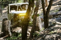 43 of 92 -- 2016 Ultra4s at Hot Springs