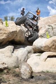 50 of 73 -- 2016 W.E. Rock Western Round 2_