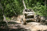 60 of 92 -- 2016 Ultra4s at Hot Springs