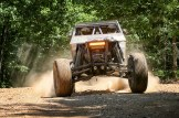 61 of 92 -- 2016 Ultra4s at Hot Springs
