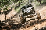 69 of 92 -- 2016 Ultra4s at Hot Springs