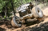 71 of 92 -- 2016 Ultra4s at Hot Springs