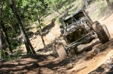 72 of 92 -- 2016 Ultra4s at Hot Springs