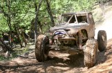 90 of 92 -- 2016 Ultra4s at Hot Springs
