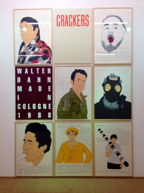Ai Weiwei sucht streit