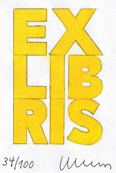 f.e.walther-EX-LIBRIS