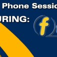Check out these brand new Cell Phone Sessions on Foliant One Sided Laminators. Watch it arrive at Spiral and on the ON DEMAND 2012 show floor! Cell Phone Sessions: Foliant is […]