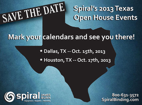 TX_2013_SAVE-THE-DATE_post