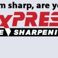 Spiral James Burn will make sure you stay sharp with our express die sharpening services. Why sharpen your dies? •    Dies are an important and expensive part of your punching […]