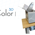 Spiral's iJetColor Performance Bundle makes printing full color envelopes an easy to use, turn-key solution!!! The iJetColor 3.0 Press Performance Bundle, powered by Memjet includes everything you need to print 4-color […]