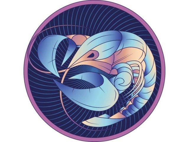https://i0.wp.com/blog.spiritualify.com/wp-content/uploads/2019/10/Cancer.jpg?w=640&ssl=1
