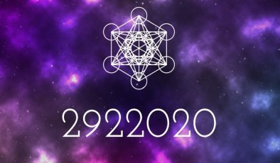 Image result for leap day 2020 spirtual