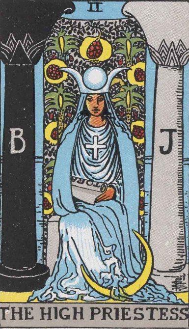 https://i0.wp.com/blog.spiritualify.com/wp-content/uploads/2020/02/The-High-Priestess.jpg?resize=385%2C670&ssl=1