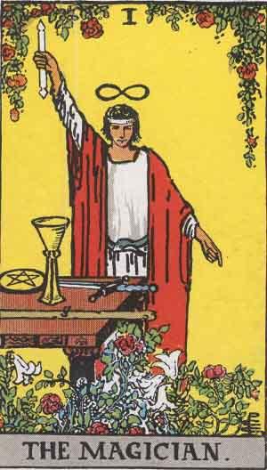 https://i0.wp.com/blog.spiritualify.com/wp-content/uploads/2020/02/The-magician.jpg?w=780&ssl=1