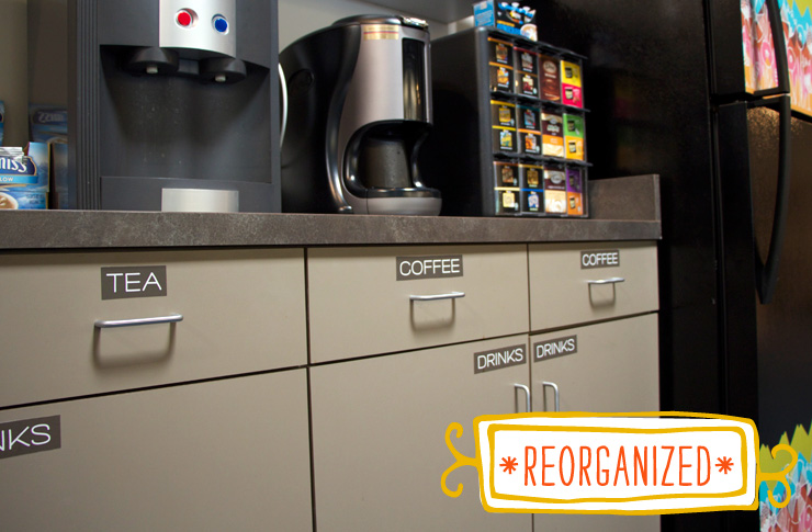 kitchen cabinet decals smart appliances january refresh decal labels spoonflower blog reorganized