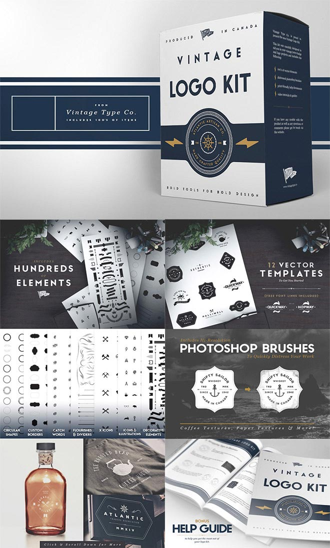 This Vector Graphics Toolkit Is A Must Have For Every Designer   Membership  Cards Templates  Membership Cards Templates