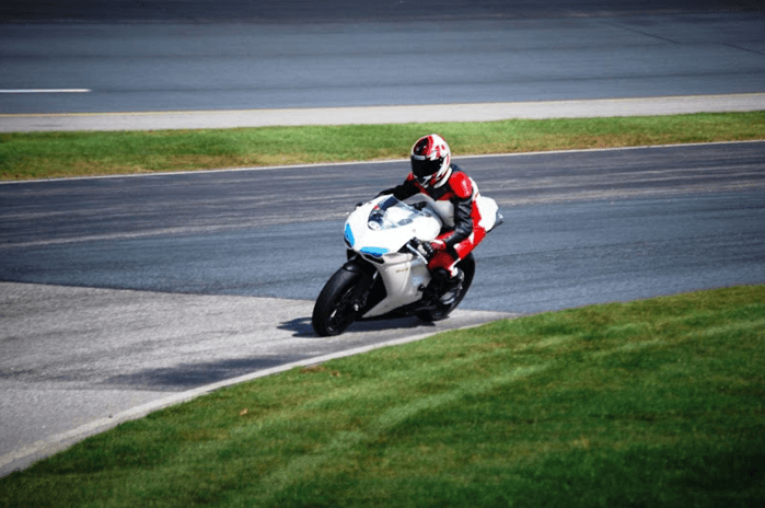 Michael.Weyant.First_.Trackday