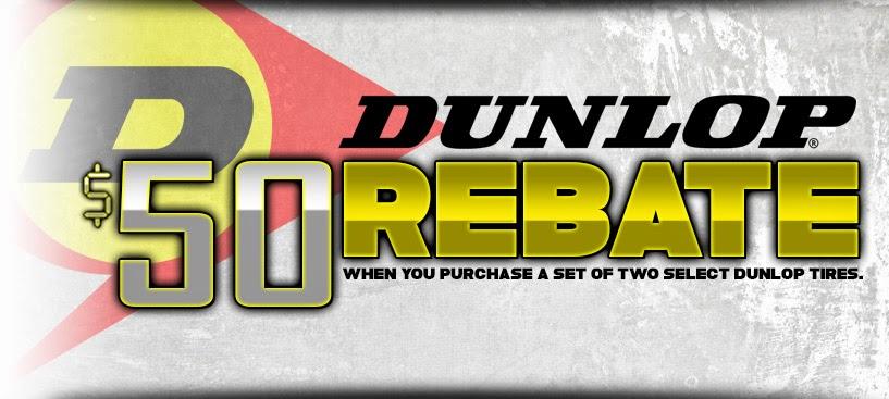 dunlop_tires_50_dollar_rebate_offer