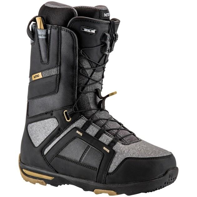 nitro-anthem-tls-snowboard-boots-2017-black-gold