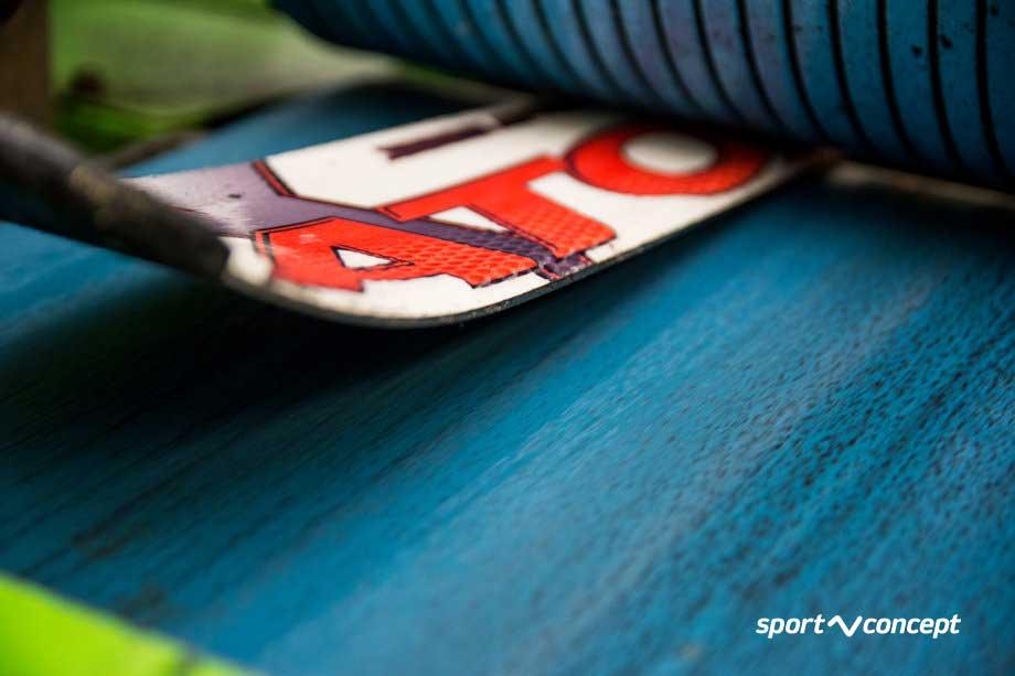 service ski
