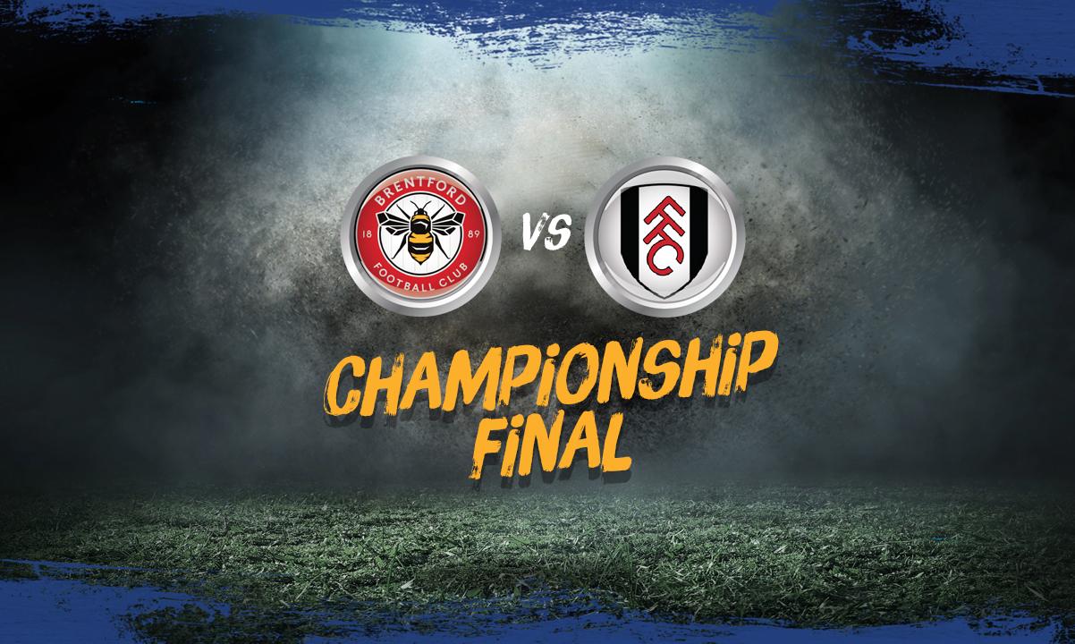 Championship Final