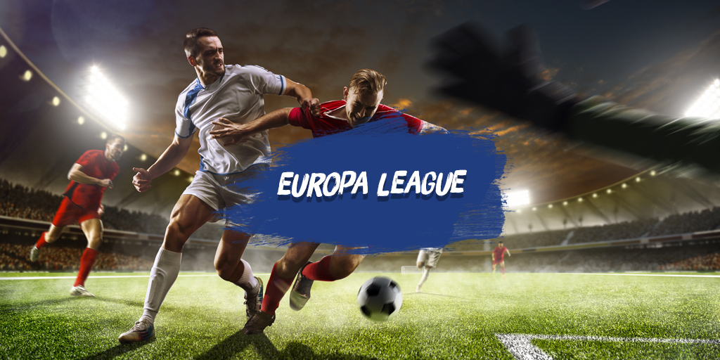 CAN MANCHESTER UNITED WIN THE EUROPA LEAGUE? - SportPesa ...