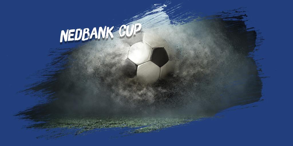 Nedbank Cup Betting
