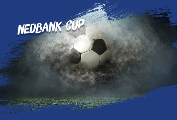 Nedbank Cup Betting