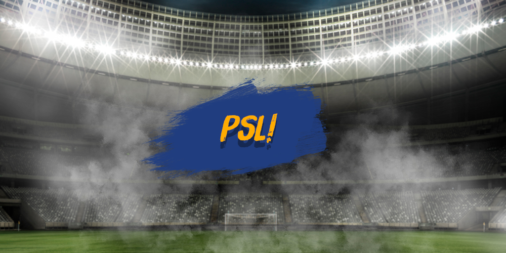 PSL Betting Predictions