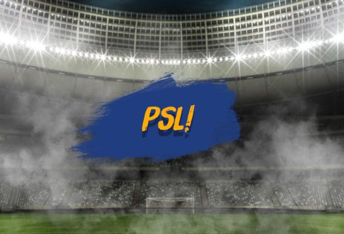 PSL Betting Predictions