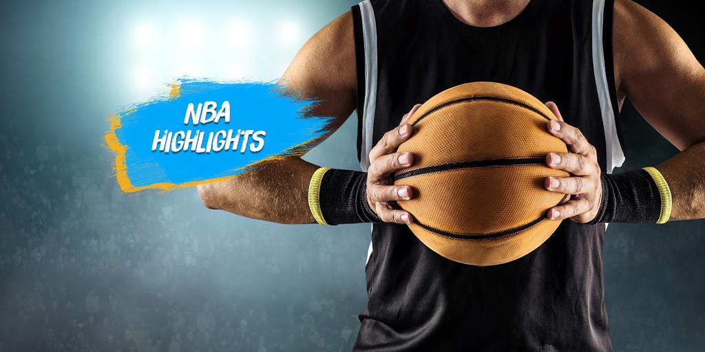 NBA Betting