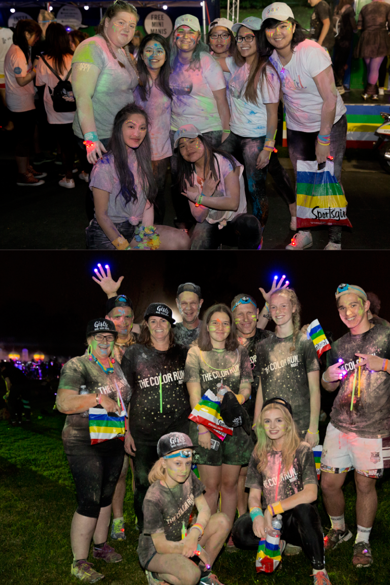 blog_color_run_night_melb_apr20179
