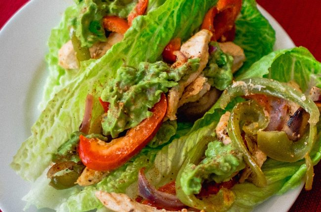 chicken-fajitas-topped-with-our-special-guac