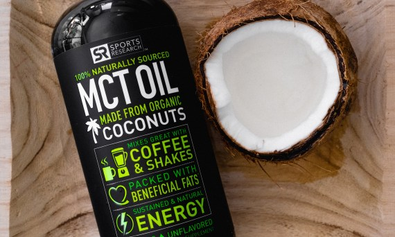 5-quick-and-easy-mct-oil-recipes