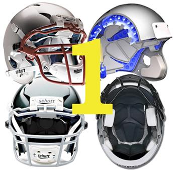 Best Online Dating Sites For Over 40s Football Helmets