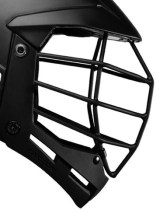 Raptor Helmet Chin Bar