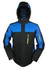 Killtec Skiing Jacket
