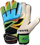 Reusch XOSA Pro X1 Ortho-Tec