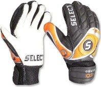 Select 3 Guard Finger Protection Youth