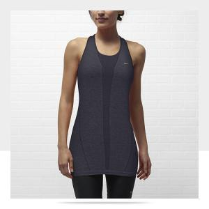 Nike Drifit Knit Womens