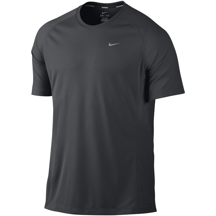 7c53015dcb4 under armour dri fit cheap   OFF32% The Largest Catalog Discounts