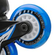 roller-derby-tracer-adjustable-boys-inline-skates_altimage-04
