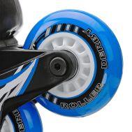 roller-derby-tracer-adjustable-boys-inline-skates_altimage-04