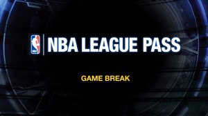 © NBA League Pass