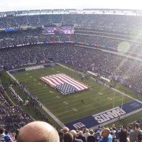 What to know about buying a ticket to a US sports event (Updated for 2019)