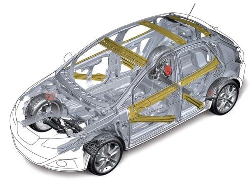 car-condition