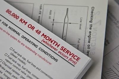 book-service