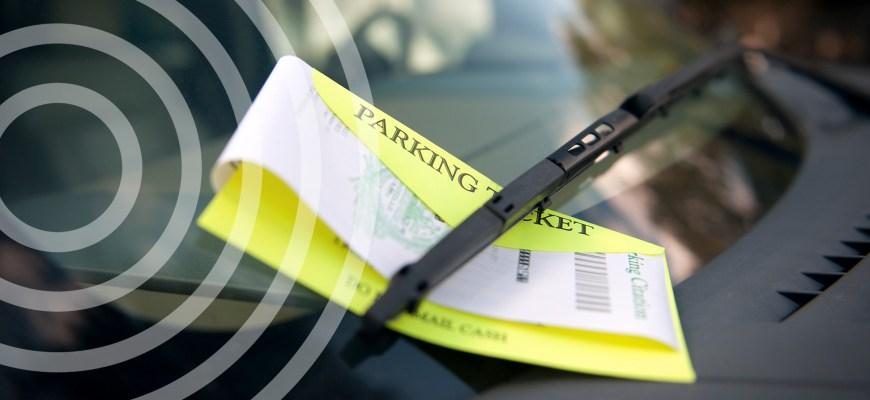 avoid chicago parking ticket